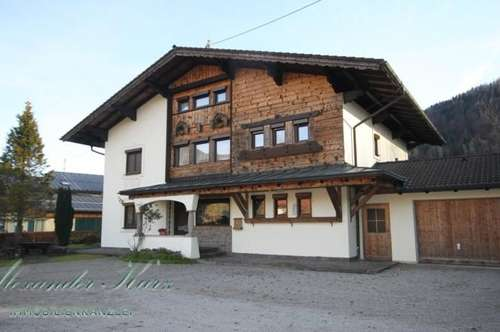 Großzügiges Einfamilienhaus Nähe Strobl
