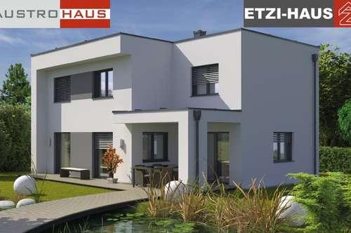 Ihr Traumhaus Wien 126F/W in Pottendorf2