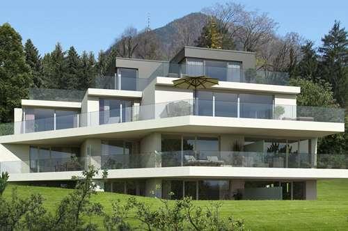 Kapitalanlage: Großzügiger 2-Zimmer Gartentraum auf ca. 80 m² Wohnfläche!
