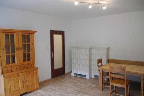 Mietwohnung mit 76 m² in Waidhofen