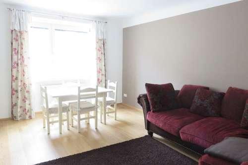 Helle, zentral begehbare, bestens gelegene 3-Zimmer Wohnung in Penzing!