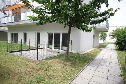 Nähe Wilhelminenstraße: sehr schöne Büroräume