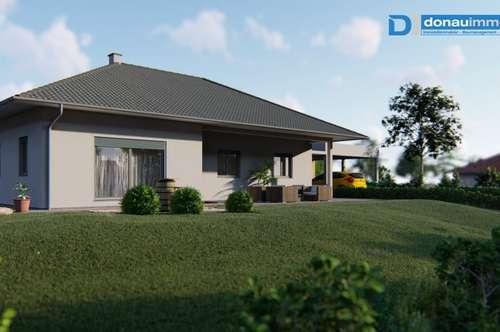 Einfamilienhaus im Bungalowstil Provisionsfrei!!!