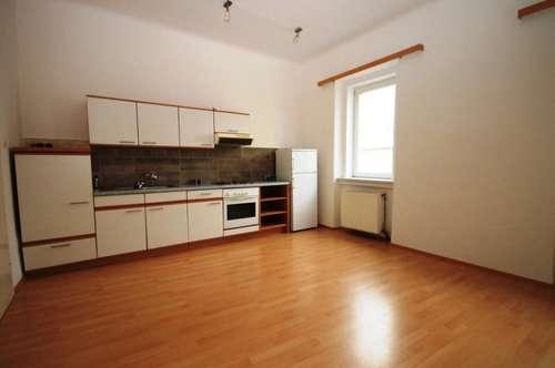 #2  Zimmer Mietwohnung /Trofaiach / Leoben  # IMS IMMOBILIEN KG#