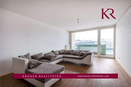Geräumige 4 Zimmer Wohnung im Zentrum von Kufstein zu vermieten