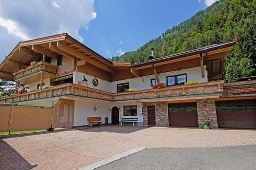 Landhaus in perfekter Südlage ( VK801218 )