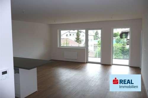 MIETE: Moderne 3- Zimmer-Wohnung in sonniger und zentraler Lage von Imst!