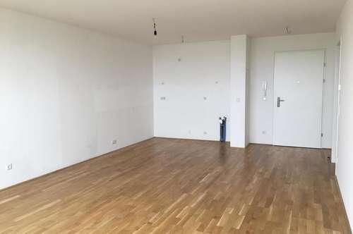 """""""Genossenschaftswohnung"""" 3 Zimmer- Wohnung mit Loggia im 9. Obergeschoss"""