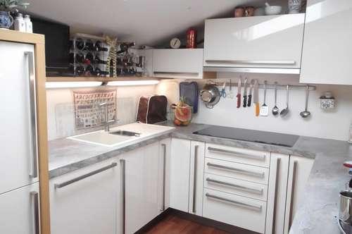 Wohnung in Zell am See Schüttdorf zu verkaufen!