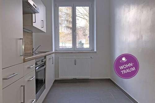 Gemütliche 3 Zimmer- Wohnung in Hartberg ...!