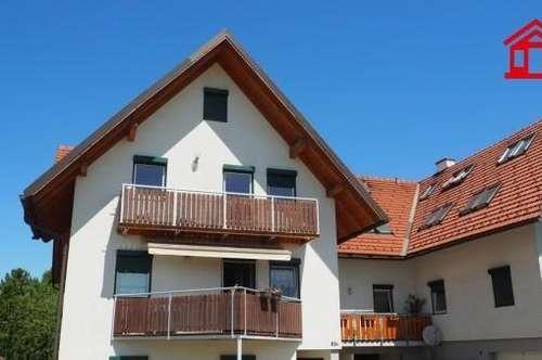 Eigentumswohnung in St. Stefan ob Stainz Top 2