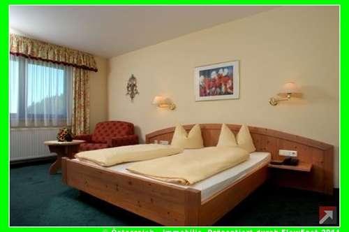Ski-, Sport- und Golf-Hotel 9 km von Kitzbühel ... erweiterbar auf 150 Betten - 1659