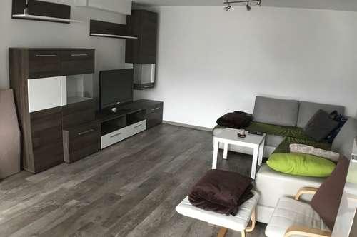 Neue 3 Zimmer Wohung in Thaur