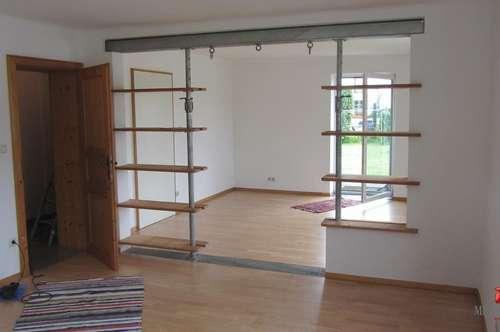 3 ZW ca. 70 m2 + Garten in Oberndorf!
