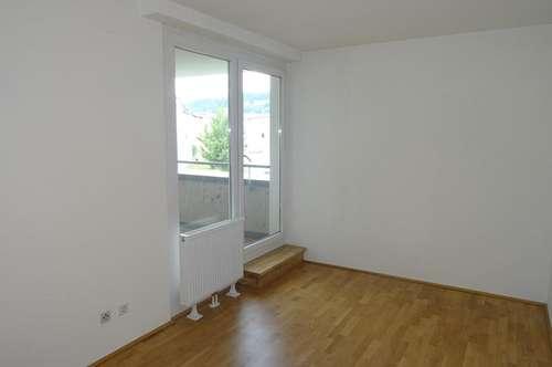 2-Zimmer Wohnung in Feldkirchen