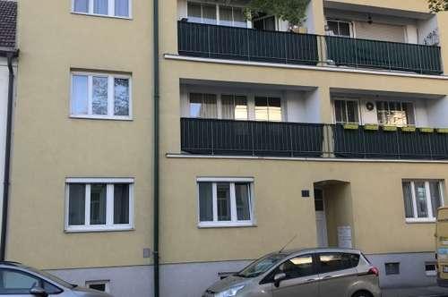 Eigentumswohnung in Hollabrunn