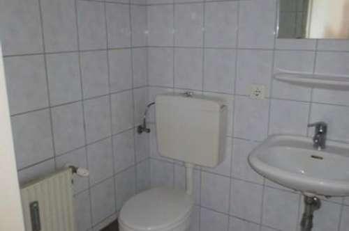 Jakomini - 47m² - 2,5 Zimmer Wohnung - Studentenhit -WG fähig - Balkon