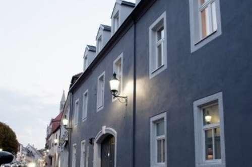 Wohnen im Sädtler Haus, 2 Zimmer, Top 4