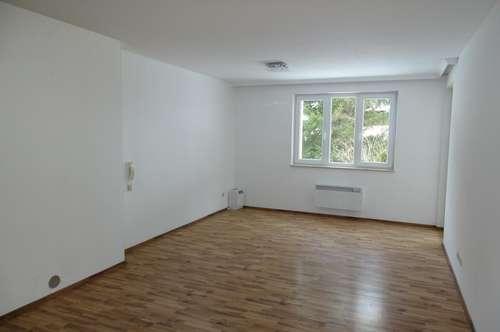 Geförderte 2 Zimmerwohnung in Bad Gastein!