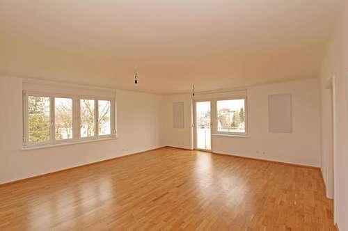 Nette 3-Zimmer Wohnung in Waltendorf