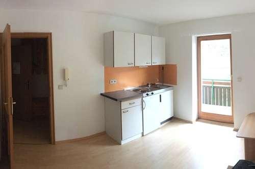 Wohnung nahe Velden