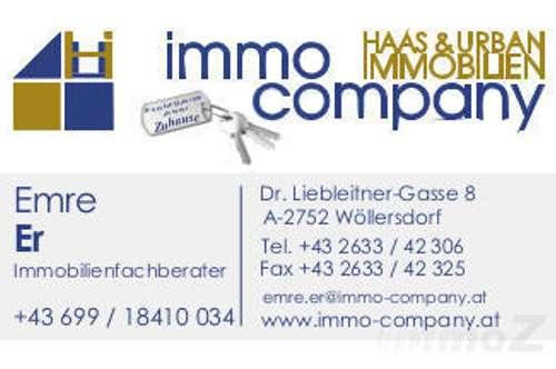 1160 Wien - Branchenfreies Geschäftslokal auf der Thaliastraße zu mieten!