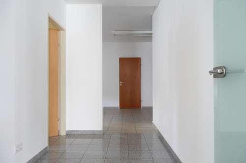 Topmodernes Büro/Geschäftslokal in Gersthof