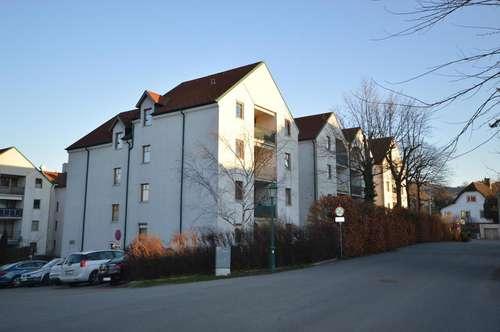 Eigentum statt Miete in Neulengbach