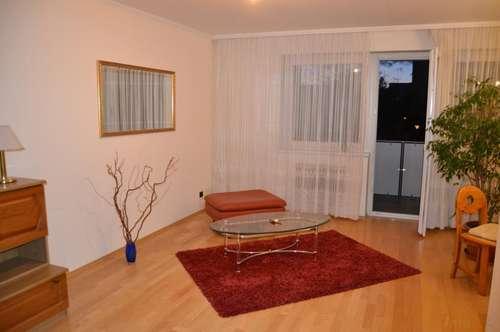 Sehr gut gelegen Eigentumswohnung in Biedermannsdorf