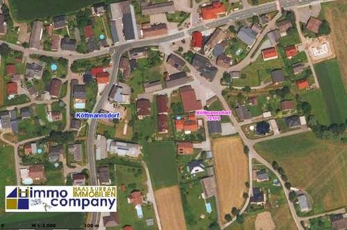 Sie wollen bauen? Wir haben das passende Grundstück! - Top Angebot - ca. 800 m² - 50´000 €