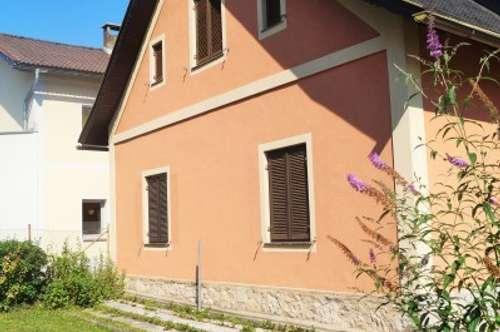 Ihr neues Zuhause in Ferlach!