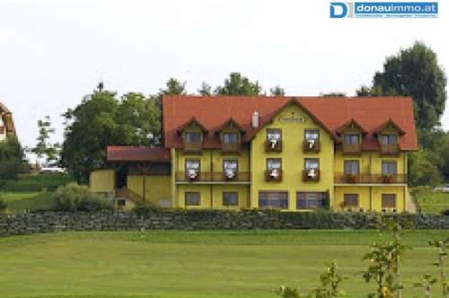 8291 Burgauberg, Apartment mit traumhaften Fernblick