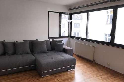 Studenten-Hit - Modernes Single-Appartement