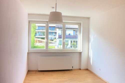 Ruhige 2-Zimmer-Wohnung mit Aussicht über ganz Innsbruck