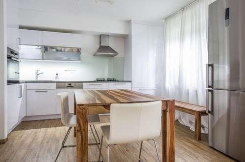Anleger jetzt sichern - Graz 48 m2 (130.896 € netto) PROVISIONSFREI