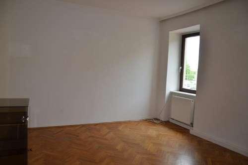 Altbauwohnung in Lienz zu verkaufen