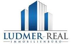 Makler Ludmer-Real Immobilienbüro logo