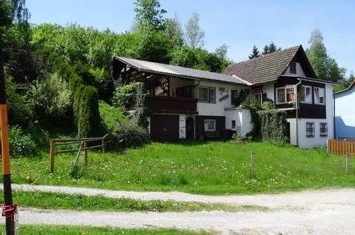 Frühlingshit! Tophaus Nähe Schilift mit Sauna