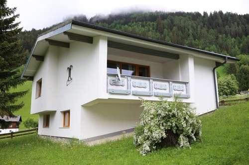 Nettes Einfamilienhaus oder Ferienhaus zu verkaufen!