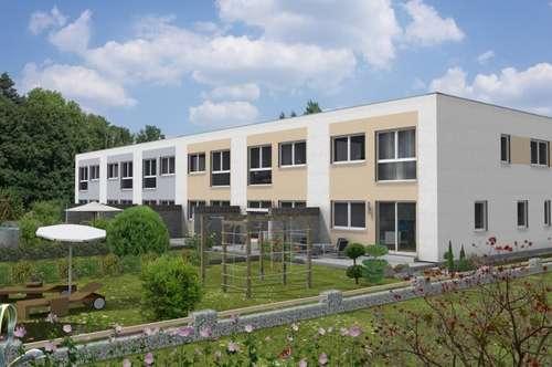 0% Provision! Modernes 4-Zimmer Reihenhaus in Donnerskirchen