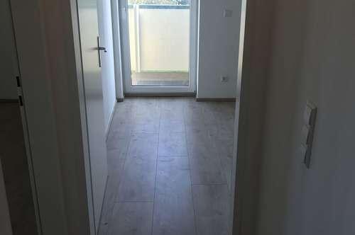 Single/Pärchen Wohnung