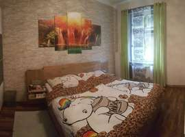 mietwohnungen bis 2 zimmer in wiener neustadt wiener neustadt stadt. Black Bedroom Furniture Sets. Home Design Ideas