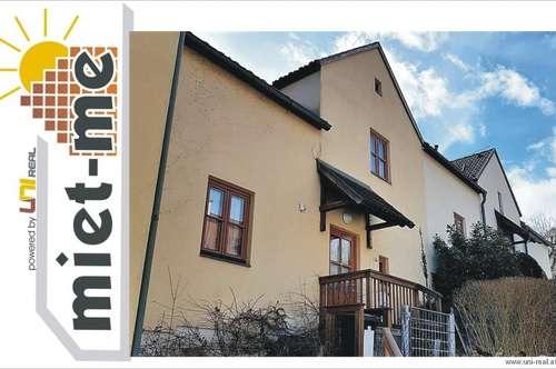 - miet-me - Neubau Doppelhaus Toplage