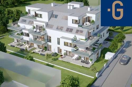1220, Loimerweg, Nahe Donau Zentrum und U1, 2-Zimmer-Eigentumswohnung