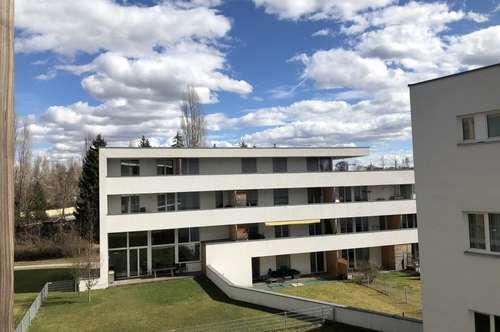Traumhafte 3-Zimmer-Wohnung zu vermieten