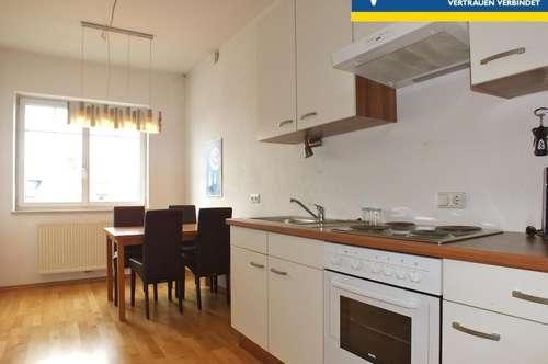 Schönes 3-Raum-Büro mit Küche