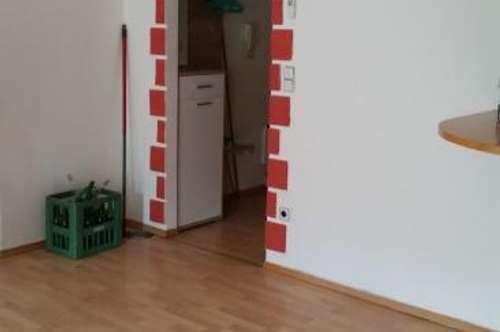 TOP - Eigentumswohnung Nähe Oberwart für Paare und Jungfamilie