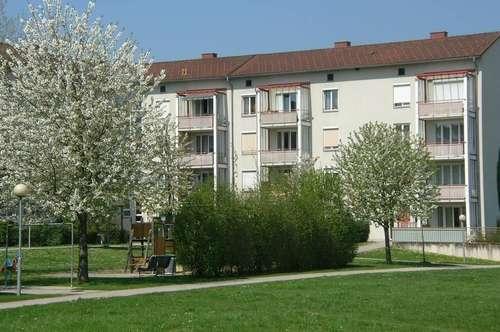 Heimkommen und wohlfühlen - grünes, modernes Wohnen in Leondinger Toplage - optimale Raumaufteilung - erstklassige Infrastruktur - Neubaucharakter