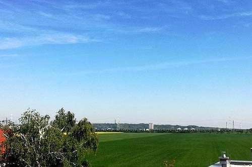 HOCHWERTIGER ERSTBEZUG MIT 12m² BALKON:++ RUHIG ++ TOLLE ANBINDUNG AN WIEN!