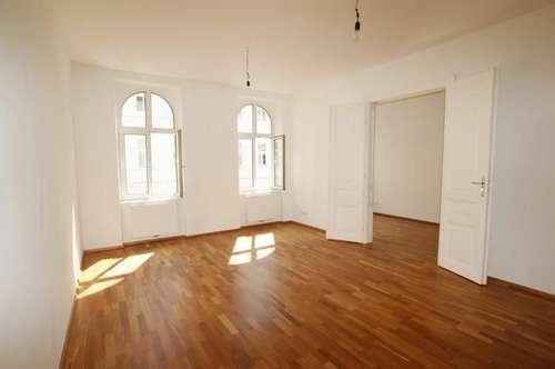 46730 - Schöne, helle Wohnung in exzellenter Lage des 9. Bezirks
